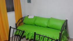 Casa Cordoba, Calle Cordoba, 5158, Villa Parque Siquiman