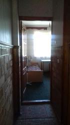 Apartment U Vali, Добровольцев дом 181 кв. 22, 354375, Tsandrypsh