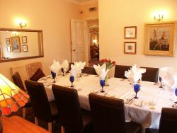 Archiestown Hotel, Archiestown Hotel, The Square, Archiestown, Aberlour, AB38 7QL, Archiestown