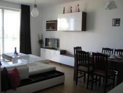 Two-Bedroom Apartment Donika, Bay View Complex, F-12, 8260, Tsarevo