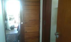 Apartamento Taiba, Rua: Inácio Prata 208 Apto 103C, 62677-000, Taíba