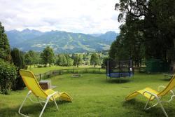 Pension Hofweyer, Vordere Ramsau 242, 8972, Ramsau am Dachstein