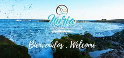 Hostal Nuria, Calle Baria 65 Villaricos, 04616, Villaricos