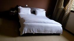 Tropitel - Gitega Hotel, RN 2,, Gitega