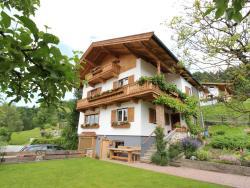 Apartment Andreas,  6361, Hopfgarten im Brixental