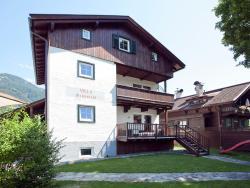 Villa Schönfeld,  6370, Кицбюэль