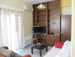 Vergi Apartments, 2 Etoloakarnanias 3, 7081, Pyla