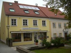 FeWo Hausstätter, Konventstrasse 5, 84503, Altötting