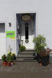 Ferienwohnung Am Bruttiger Moselsteig, Hauptstr. 64, 56814, Bruttig-Fankel