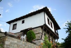 Guesthouse Aiva 1, Leshten, 2962, Leshten