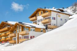 Obertauern Alps, Wiseneggstrasse 9, 5562, Obertauern