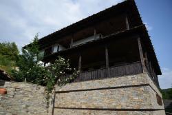 Guesthouse Aiva 2, Leshten, 2962, Leshten