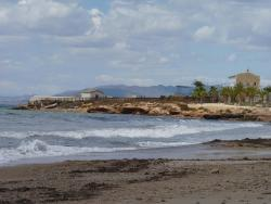 Spanish Home Away, Calle Isla de la Bahia  A1 , Cartagena, 30868, Isla Plana