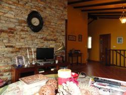 Casa Golmar 20, Golmar, 20, 15350, Cedeira