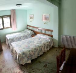 Casa Rural Martina, Calle la Talega 12, 44115, Guadalaviar