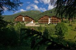 Hotel Castle, Aebmete 27, 3989, Blitzingen