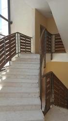 LuxHomes, Prince Tharwat St Bulding 76 / 1st floor, 11831, Umm as Summāq