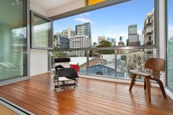 R11S 2BR Darlinghurst - Uptown Apartments, 66-68 Riley Street Darlinghurst, 2010, Sydney
