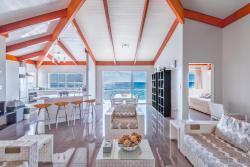 Ocean Spray Villas, Tupapa, 3050, Rarotonga