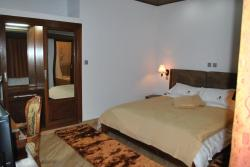 Hotel Le Cyprès, n°1,Yoseki,, Kinshasa