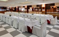 Hotel Casanova, Avenida Madrid, 54, 22520, Fraga