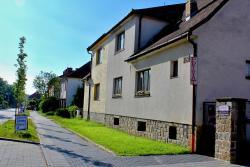 Apartment Hradecká, Hradecká 255, 588 56, Telč