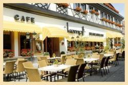 Hotel Kempf, Marktstr. 3-7, 67246, Dirmstein
