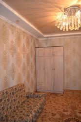 Apartments on Ug2 , 24, Юг-2, 24, кв.1, 720000, Bisjkek