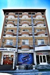Elena Hotel, 2-A Asen Zlatarov, 2850, Petrich