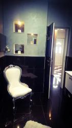 Relax Me House, 26. Nova 2B Ugrinovci, 11000, Ugrinovci