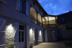 La Belle Montoise, Boulevard Georges Brassens, 82500, Beaumont-de-Lomagne