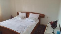 Apartment Asja, Soukbunar 28, 71000, Σαράγεβο