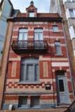 B&B Villa Des Raisins, Torhoutse Steenweg 22, 8200, Bruges