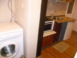 Apartment Gradina, 5 Arhimandrit Panaret Str., apt.1, 9000, Varna City