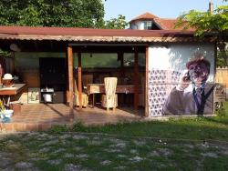 Sunny - Viki Guest House, Ivaylo 43, 9600, Balchik