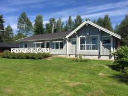 Villa Solstrand, Möstigen 21, 22130, Gottby