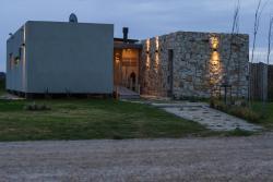 Casa en Miramar Golf, Cardon Links Ruta 11 km 4,5 casa 229, 7607, Miramar