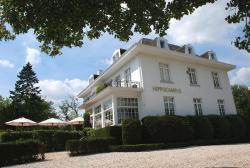 Hotel Hippocampus, Sint-Jozefslaan 79, 2400, モル
