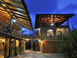 Hilltop House, 300 mts mano izquierda, calle canada, 34990, Esterillos