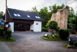 Turisticka ubytovna Cakle, Staré Oldřichovice 134, 56201, Ústí nad Orlicí