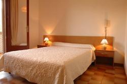 Hotel Restaurant Mondoloni, Rue Principale, 20146, Sotta