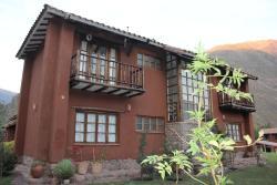 Cusco, Valle Sagrado, Huaran, Huaran, Valle Sagrado,, Calca