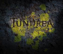Tundrea Holiday Resort, Käsivarrentie 14188, 99490, Kilpisjärvi