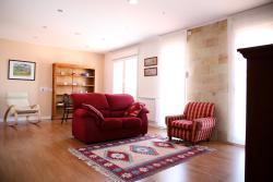 Apartamentos Castelao, Calle Castelao 65 2º, 36980, O Grove