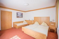 Appartementhaus Elmo Viehhauser KG, Peilsteingasse 9, 5603, Kleinarl