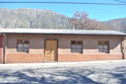 Hostal de Antaño, Comercio 19191, 9460000, San José de Maipo