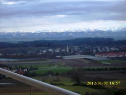 Ferienzentrum Bodensee, Panoramastraße 71, 88094, Oberteuringen