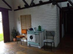 La Morita Guest House, Tumbaco, sector La Morita. Manuel Aguirre N4-142 y José Vinueza, 170184, Tumbaco