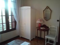 Paris-Weekend, 25 avenue d'Alfortville, 94600, Choisy-le-Roi
