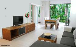 Drift Resort Apartment, 2109, 2-22 Veivers Road, 4879, Palm Cove